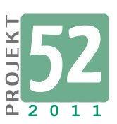 Projekt 52/2011